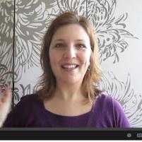 Yoga & Angels Vlog part 3:  Sex, Money, Power