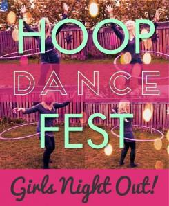 Hoop Fest Poster 2 JPEG