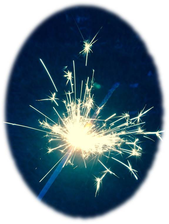 Sparkler2
