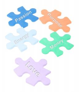 ALLPuzzles