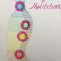 Magenta Meditation – for you!